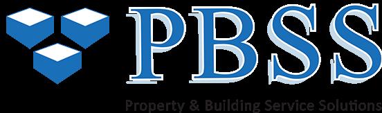 PBSS Ltd Logo